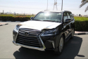 TOYOTA  2019 A/T
