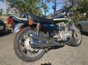 Kawasaki Z1 1996
