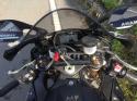 Yamaha YZF-R1 2019