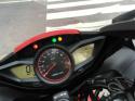 Honda VFR1200FD 2010