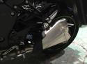 Kawasaki NINJA1000A 2018