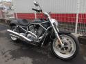 Harley Davidson V1130 2007