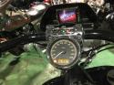 Harley Davidson FXSB1580 2013