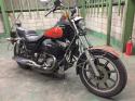Harley Davidson FXR1340 2000