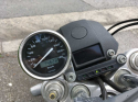 Harley Davidson FXDX1450 2000