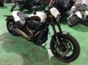 Harley Davidson FXDRS1870 2018