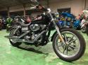 Harley Davidson FXDL1580 2007