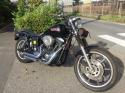 Harley Davidson FXDL1340 1994
