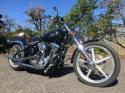 Harley Davidson FXCWC1580 2011