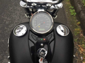 Harley Davidson FLS1580 2013