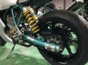 Ducati PAUL SMART 1000LE 2006