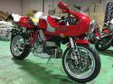 Ducati MH900E 2002