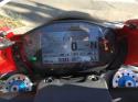 Ducati M1200R 2018