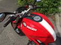 Ducati M1100EVO 2011