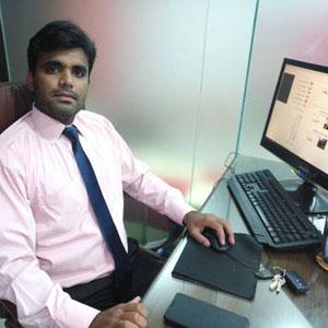 Abdullah Junejo