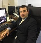 Obid Khakimov