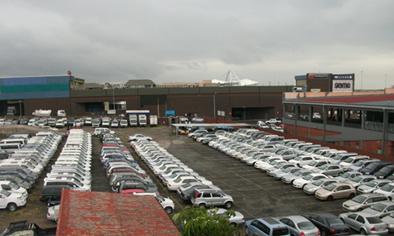 Autocraft Durban
