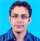 Sayeedur Rahman