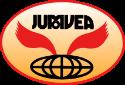 Jumvea Member