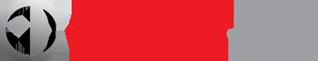 Autocraft Japan Logo